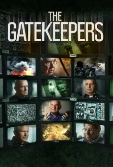 The Gatekeepers - I guardiani di Israele online