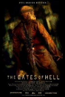 The Gates of Hell on-line gratuito