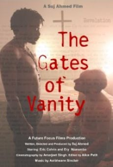 The Gates of Vanity on-line gratuito