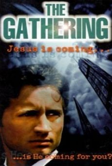 Ver película The Gathering