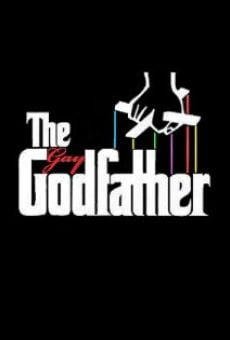 Ver película The Gay Godfather