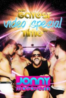 The Gayest Video Special of All Time on-line gratuito