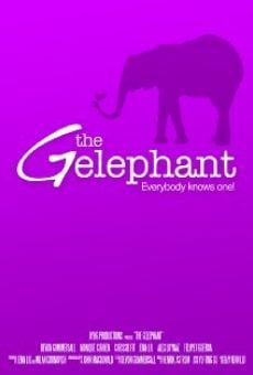 Ver película The Gelephant