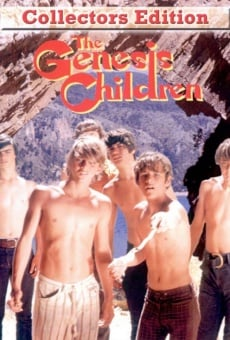 Ver película The Genesis Children