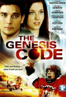 The Genesis Code on-line gratuito