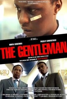 Ver película The Gentleman