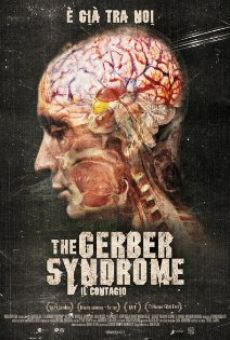 Watch The Gerber Syndrome: il contagio online stream