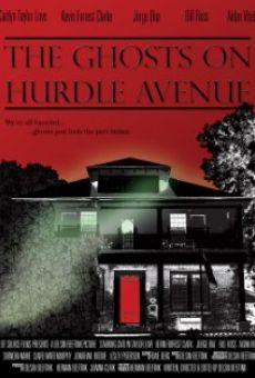 The Ghosts on Hurdle Avenue online