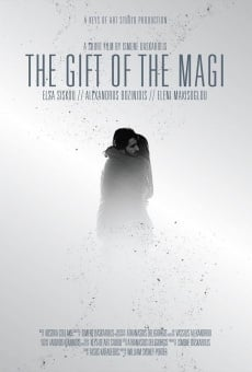 Ver película The Gift of the Magi