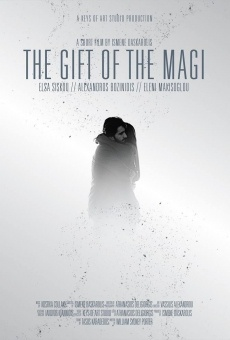 Película: The Gift of the Magi