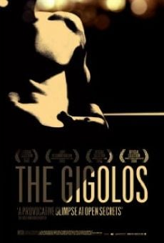 The Gigolos online free