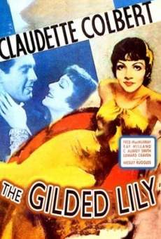 The Gilded Lily on-line gratuito