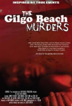 Película: The Gilgo Beach Murders