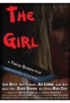Watch The Girl online stream