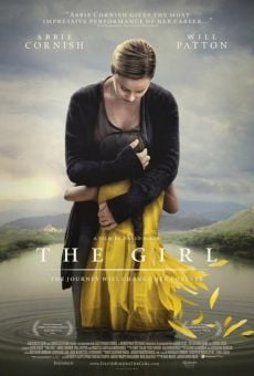 The Girl on-line gratuito
