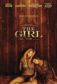 Ver película The Girl