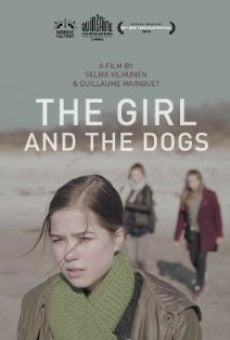 Película: The Girl and the Dogs
