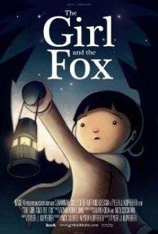 Ver película The Girl and the Fox