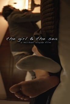 Película: The Girl and the Sea