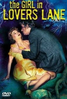 The Girl in Lovers Lane online streaming