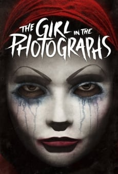 The Girl in the Photographs on-line gratuito
