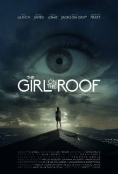 The Girl on the Roof online