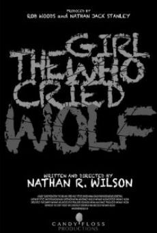 Película: The Girl Who Cried Wolf