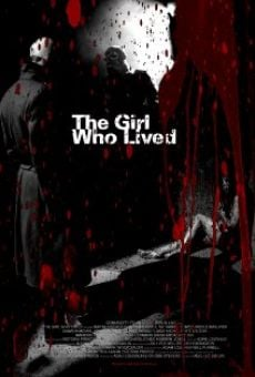 Ver película The Girl Who Lived