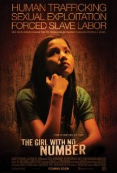 The Girl with No Number on-line gratuito