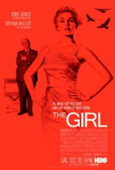 The Girl online gratis