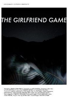 The Girlfriend Game online