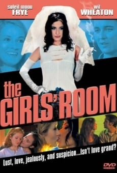 The Girls' Room on-line gratuito