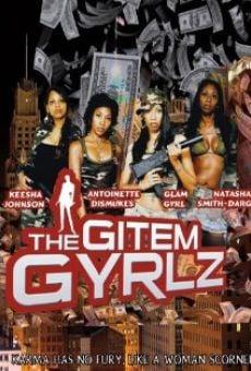 Watch The Git Em Gyrlz online stream