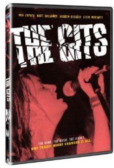 The Gits gratis