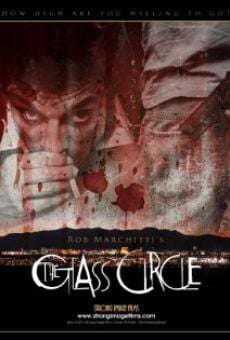 Película: The Glass Circle