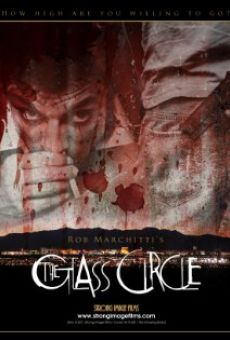 The Glass Circle on-line gratuito
