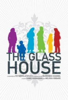 Película: The Glass House