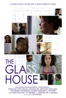 Ver película The Glass House
