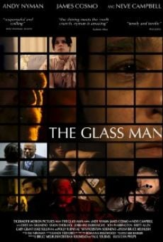 Película: The Glass Man
