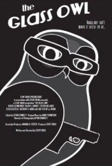 Watch The Glass Owl online stream