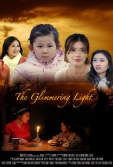 Película: The Glimmering Light