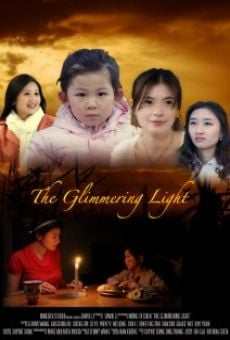 The Glimmering Light online free