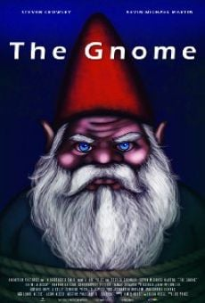 The Gnome online