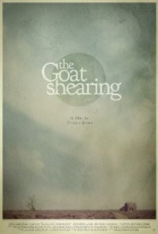 Ver película The Goat Shearing