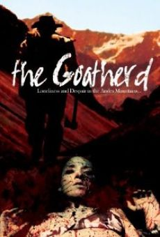 The Goatherd online