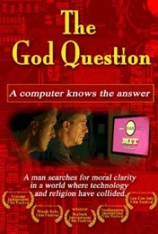 The God Question on-line gratuito