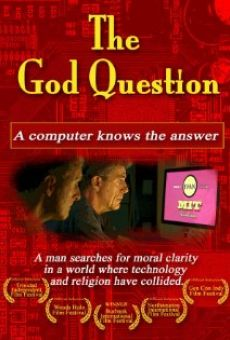 The God Question online