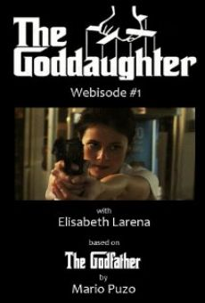 Ver película The Goddaughter, Part 1