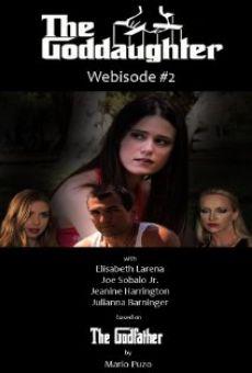 Watch The Goddaughter, Part 2 online stream