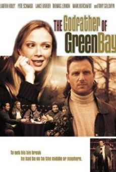 Película: The Godfather of Green Bay